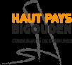 logo_cchpb