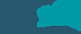 logo_breiz_armor119x50