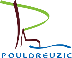 logo_pouldreuzic_250X201